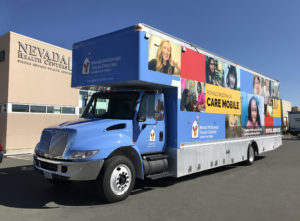 Upcoming Events – Nevada Health Centers