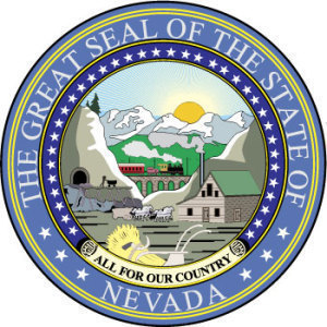 nevadaseal